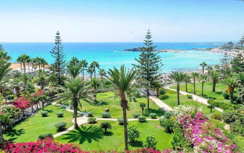 Bay-view_Nissi-Beach-Resort_Ayia-Napa_Cyprus-1024x