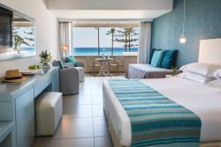 Beach-bungalow_Nissi-Beach-Resort_Ayia-Napa_Cyprus