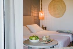 garden-view-rooms_Nissi-Beach-Resort_Ayia-Napa_201
