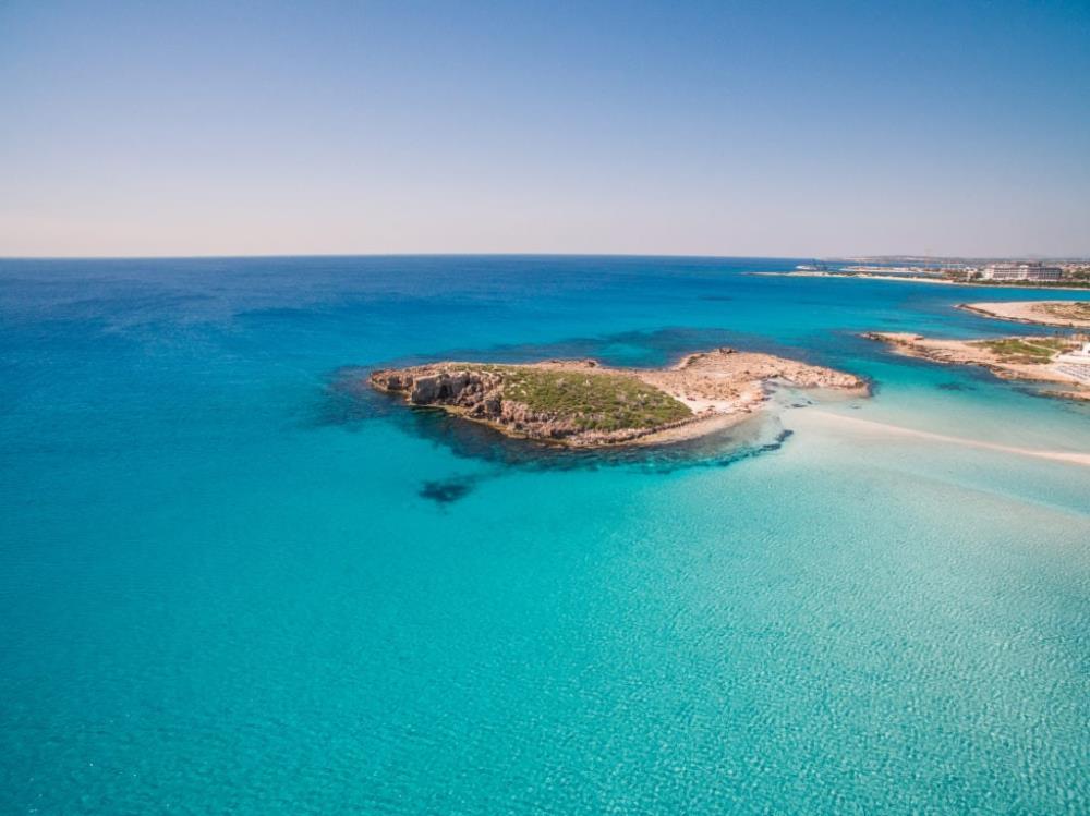 Nissi-beach-2019-polydorou-32-1024x767