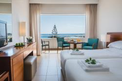 Sea-View-Room_Nissi-Beach-Resort_Ayia-Napa-1-1024x
