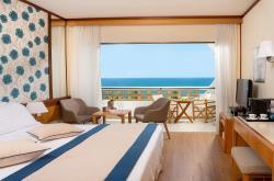 Athena Royal Beach Hotel - Superior Room SV