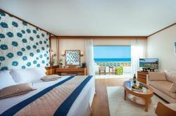 Athena Royal Beach Hotel - Superior Deluxe Room