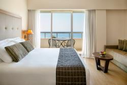 Deluxe_Double_Room_Sea_View