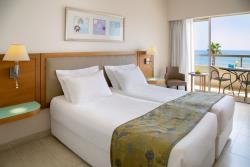 Twin_Room_Sea_View