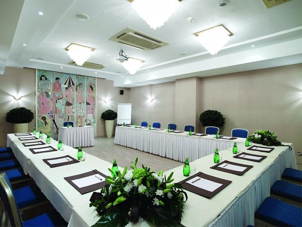 Conference_Room.v1