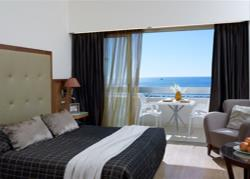 deluxe-room-sea-view