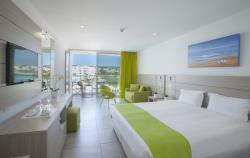 Junior Suite Sea View IMG_3978