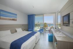 Superior Sea View Room  IMG_3914-2