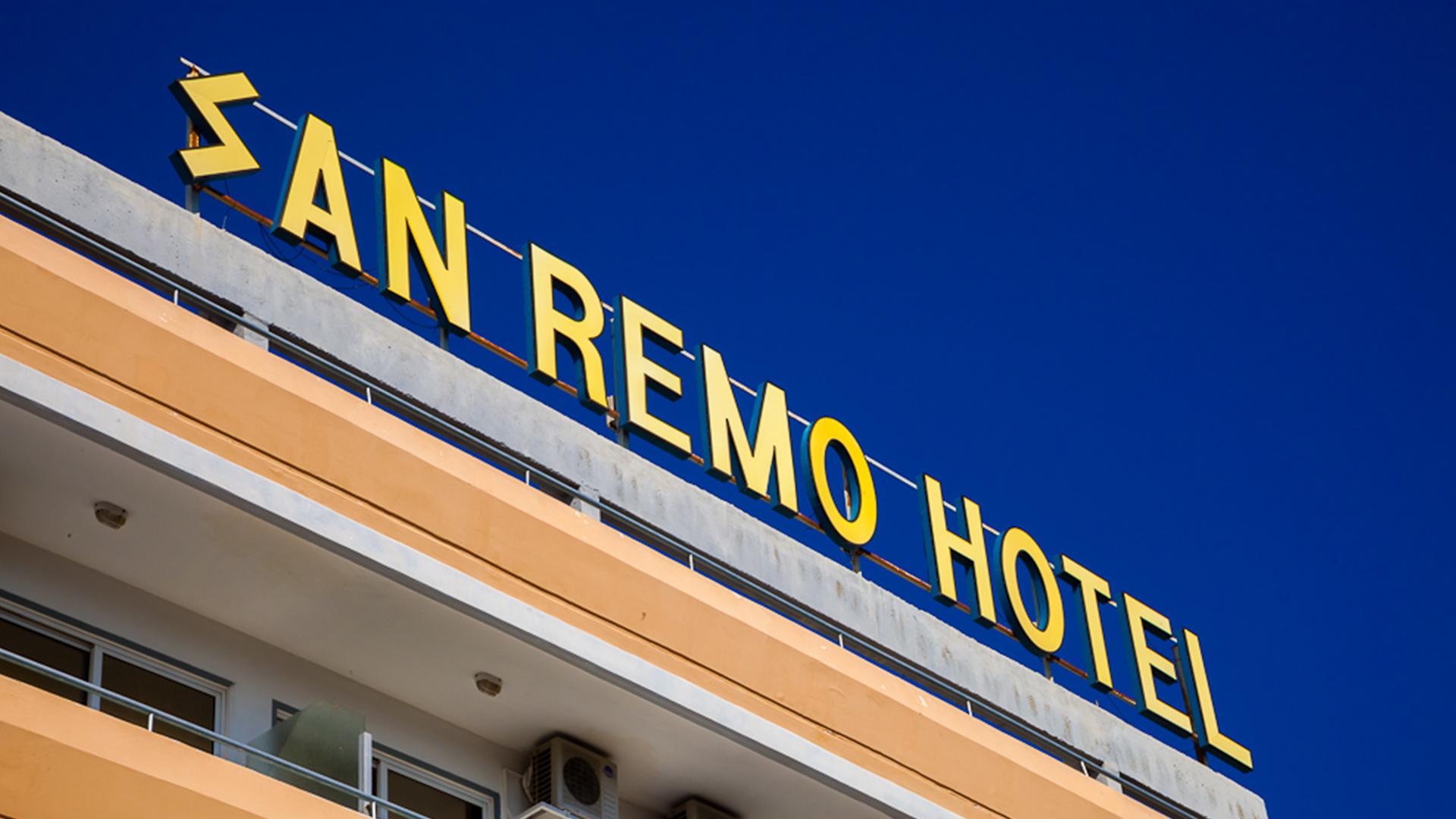 20160328-044213-Hotel-San-Remo-San-Remo-Hotel-Gall