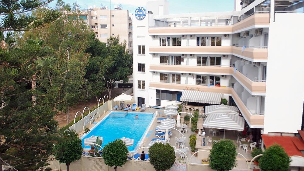 20160328-044436-Hotel-San-Remo-San-Remo-Hotel-Gall