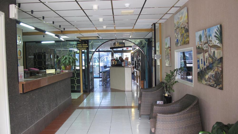20160328-045032-Hotel-San-Remo-San-Remo-Hotel-Gall