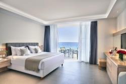 Superior Sea View Room