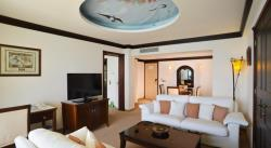 Grand Suite GG