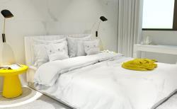 Narcissos 1-BEDROOM 1
