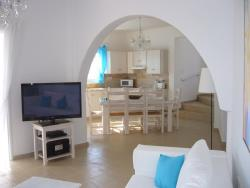 1342513645_4 Bed Villa (2) (Copy)