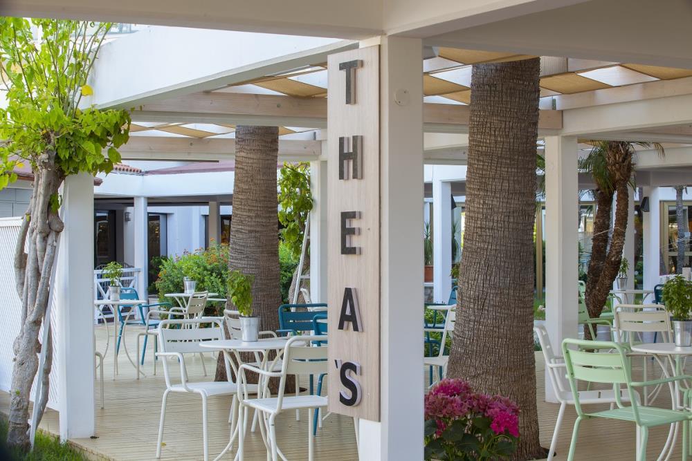 Thea's_Bar