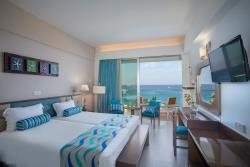 Doube-Twin-Sea-View-Room