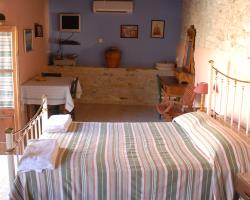 Bed Room 4