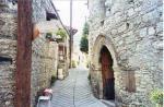 Omodhos Street