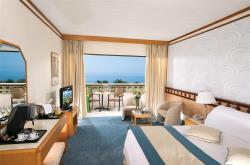 Athena Beach Hotel - Standard Room SV