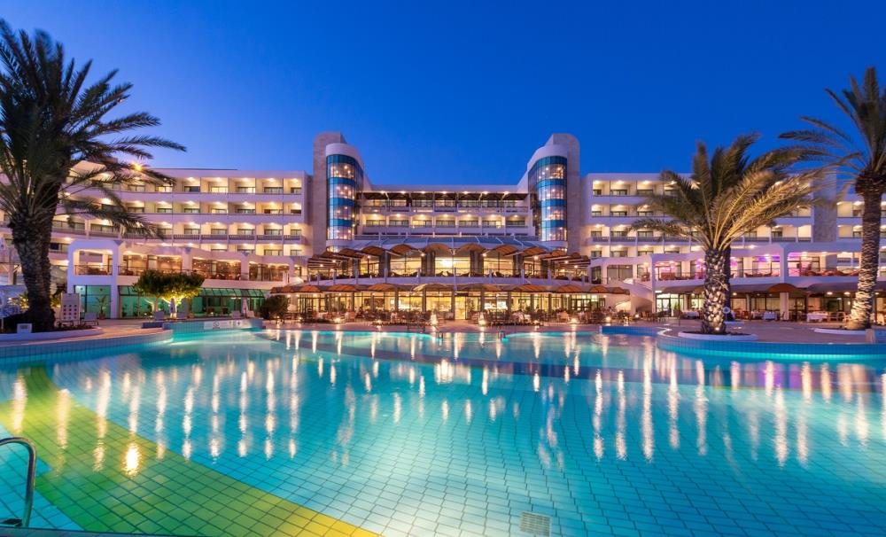 1-ATHENA-BEACH-HOTEL-scaled