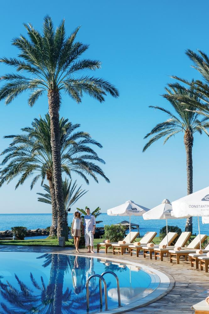9-ATHENA-BEACH-HOTEL-POOL-VIEW-3
