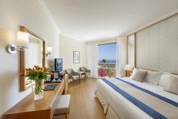 24-ATHENA-BEACH-HOTEL-CLASSIC-ROOM-SV-scaled