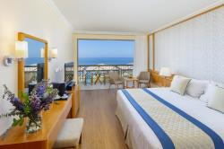 28.2-ATHENA-BEACH-HOTEL-SUPERIOR-DELUXE-SV-BATHSHO