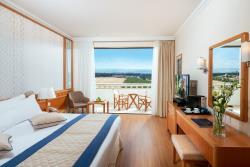 36-ATHENA-BEACH-HOTEL-CLASSIC-ROOM-LV--scaled