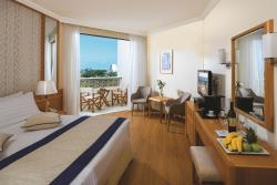 38-ATHENA-BEACH-HOTEL-CLASSIC-ROOM-LSV-scaled
