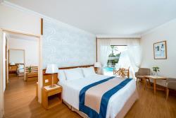 46-ATHENA-BEACH-HOTEL-FAMILY-SUPERIOR-INTERCONNECT
