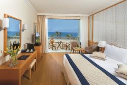 41-ATHENA-BEACH-HOTEL-SUPERIOR-ROOM-SV-scaled