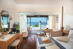 52-ATHENA-BEACH-HOTEL-JUNIOR-SUITE-WITH-PRIVATE-PO