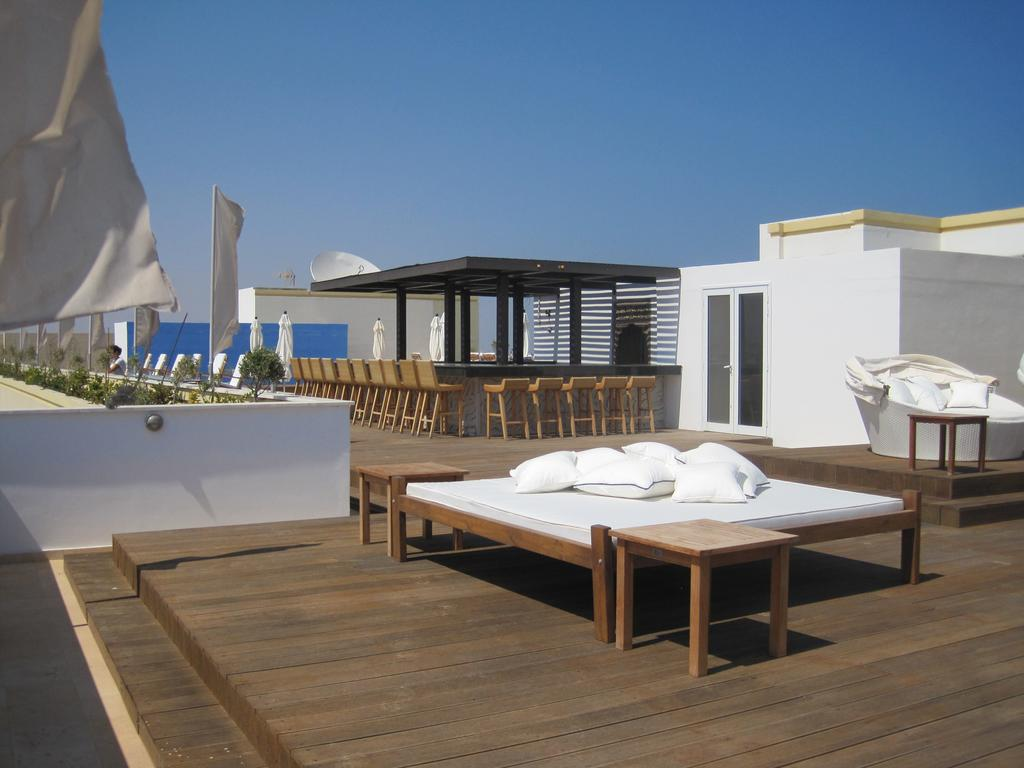 E Hotel Spa Resort Larnaca Bookcyprus Com