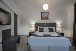 Superior 3-Bedroom a