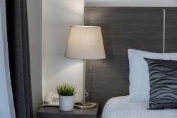 Superior Rooms Detail5 (Custom)