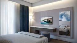 Superior Room2