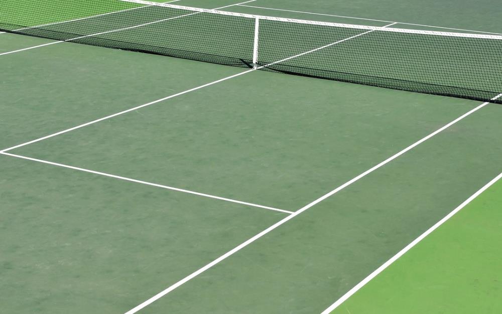 Tennis Court_02