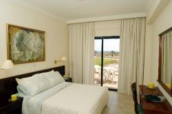 Panareti Coral Bay Double Room