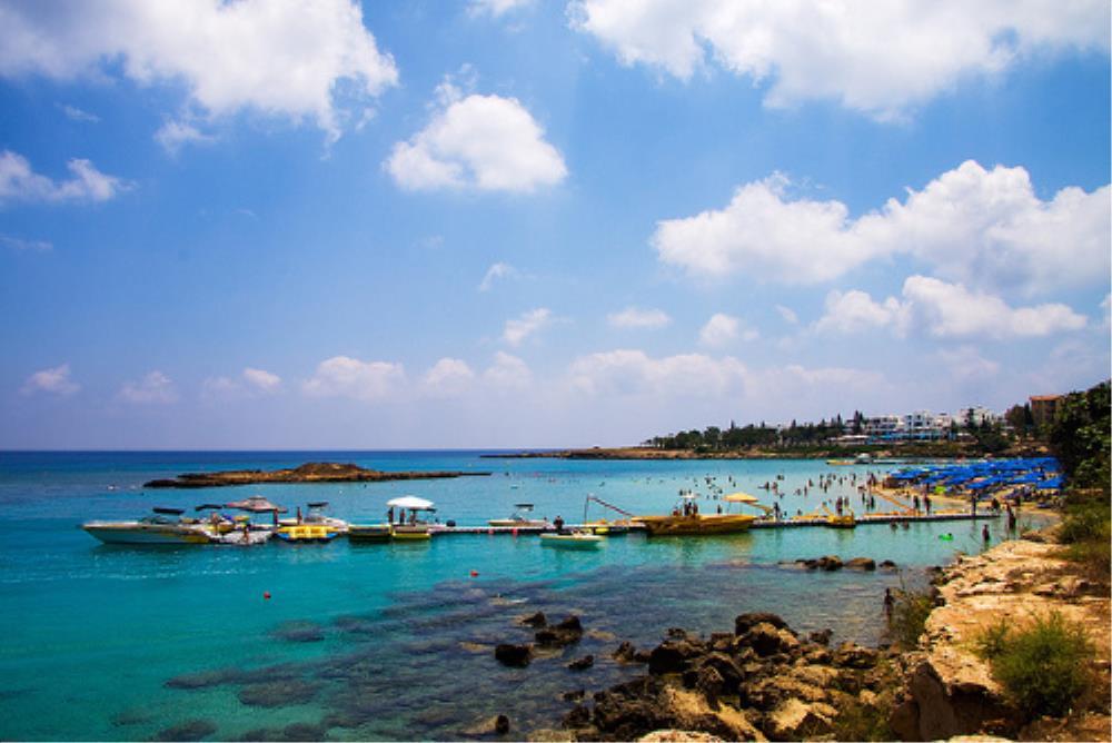 Capo Bay Villa Fig Tree Bay