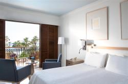 Annabelle-Sea-View-Room