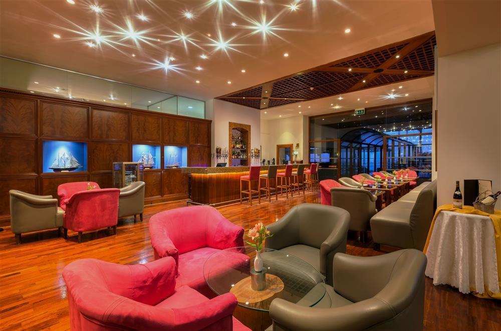 St  Raphael Resort (Limassol) | Bookcyprus com