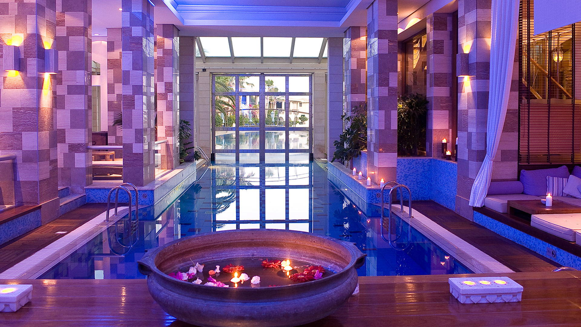 Hebe-Spa---Indoor-Pool
