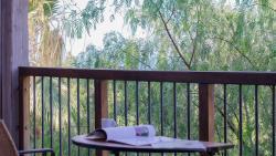 junior-suite-garden-view-balcony