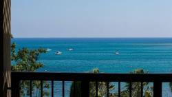 junior-suite-sea-view-west-balcony-(2)