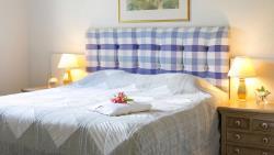 one-bedroom-suite-garden-view