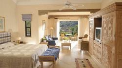 executive-suite-garden-view-th