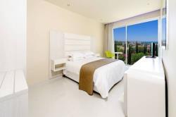 Tasia Maris Oasis Junior Suite Pool and/or Sea View