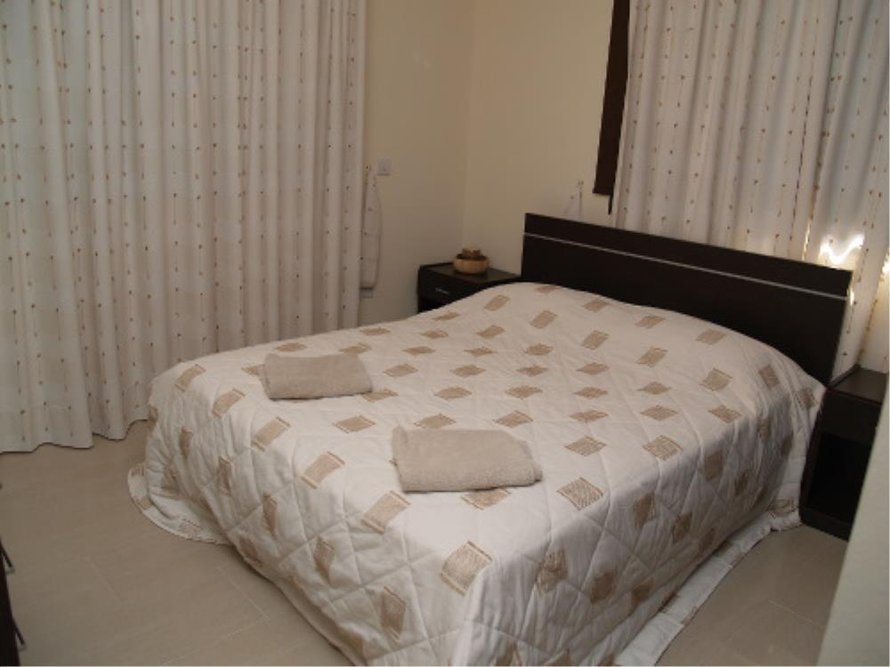 Example of Bedroom